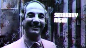 Ron Nessen; Patti Smith thumbnail
