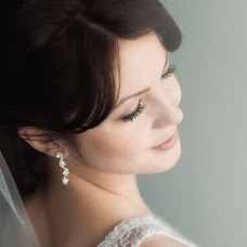 Wedding photographer Stanislav Pislegin (sts00). Photo of 26.04.2014