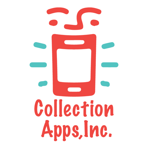 Collection apps,Inc. avatar image