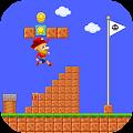 Super  Adventure of Jabber download