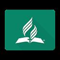 Sabbath School icon