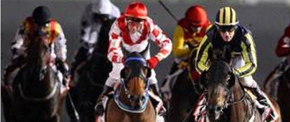 how much money is dubai world cup winner received