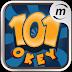 Mynet 101 Okey, Free Download
