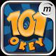 Mynet 101 Okey (game)