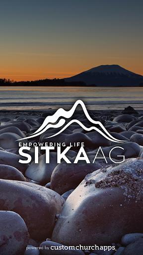Sitka AG