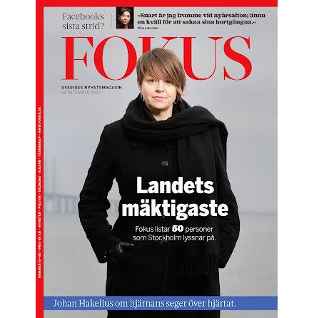 Fokus #51-52/20