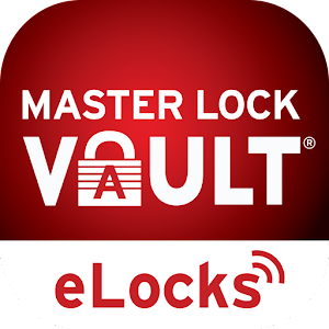 how to add an item to vault in medicare app