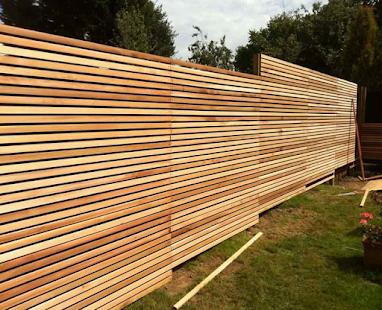 fence panels designs. Wood Fence Panels Ideas- Screenshot Thumbnail Designs F