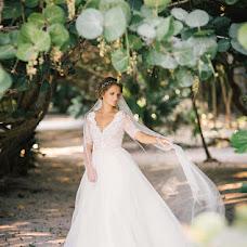 Wedding photographer Kristina Diptych (diptychstudio). Photo of 23.11.2018