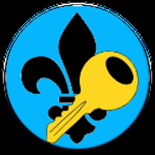 HarcSzyfry 工具 App LOGO-硬是要APP