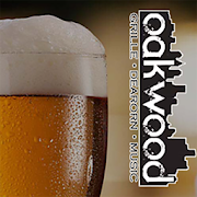 Oakwood Bar and Grill Dearborn