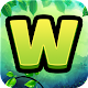 Download Wordzy For PC Windows and Mac