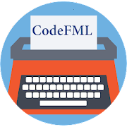CodeFML: Tool to convert Unicode Malayalam to ML
