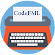 Download CodeFML: Tool to convert Unicode Malayalam to FML for PC