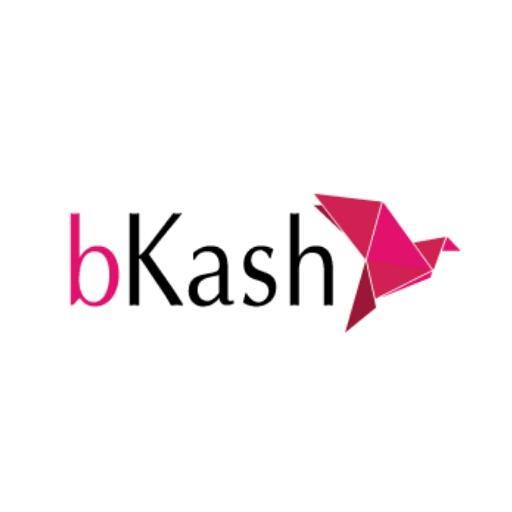 BKash Online 0.1 Apk Download For Windows (10,8,7,XP