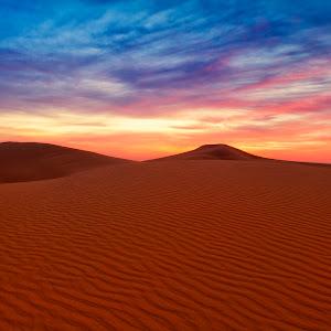 Red_Sands_IV_20121123_0001.jpg