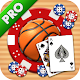 All Basketball Stars Dunk Blackjack21! Tap Hit Pro (game)