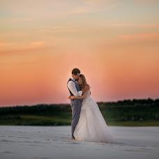 Wedding photographer Natalya Kononenko (DNKs). Photo of 06.07.2018