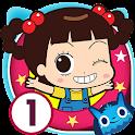 안녕!자두야 시즌1 (VOD 1~20편)