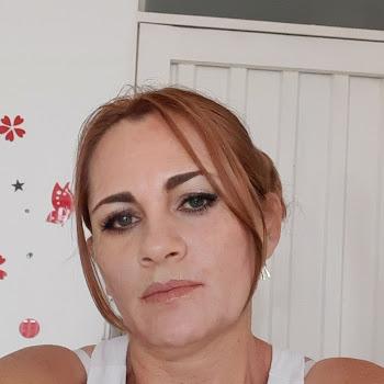 Foto de perfil de soraida