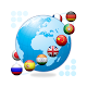 Q Multi Language Translator Download for PC Windows 10/8/7