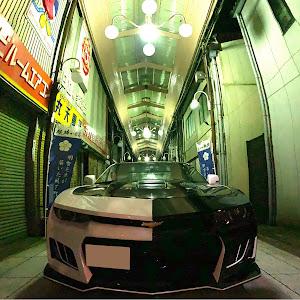 カマロ   LT RS 3.6L カメマレイティブエディション30台限定車のカスタム事例画像 トムさんの2020年08月16日11:37の投稿