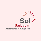 Sol Barbacan