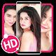 Avneet Kaur HD Wallpapers Download on Windows