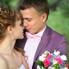 Wedding photographer Stanislav Nechayko (STASON911). Photo of 12.08.2013