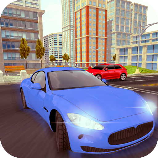School Of Driving 2017 Android APK Download Free By Barış Kaplan