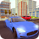 School of Driving 2017 (game)