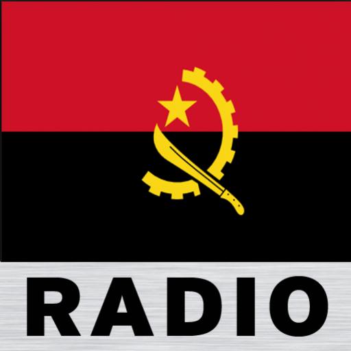 Angola Radio Station