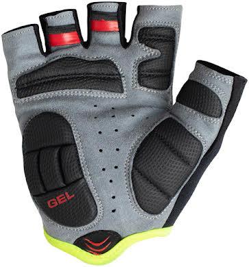 Bellwether Men's Ergo Gel Short Finger Glove alternate image 1