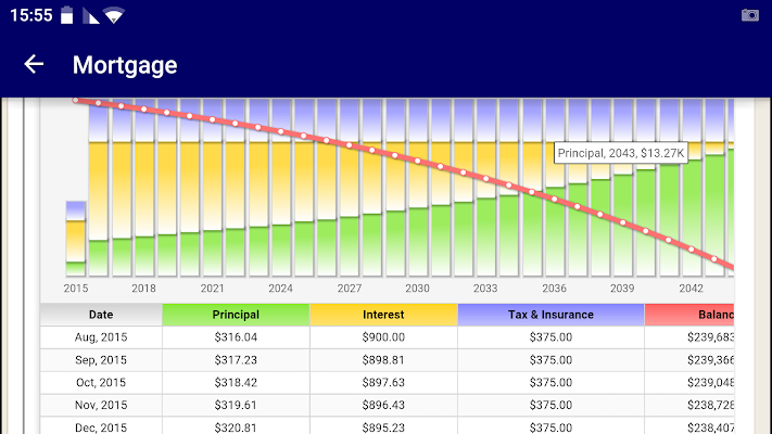 Real Estate Investing Course - screenshot
