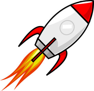 Image result for rocket