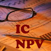 Investment Calculator (NPV)