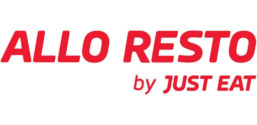 ALLO RESTO - Livraison repas for PC