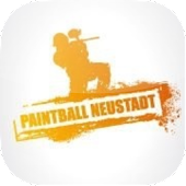 Paintball Neustadt