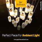 Shop Decorative Fancy lights for home decoration