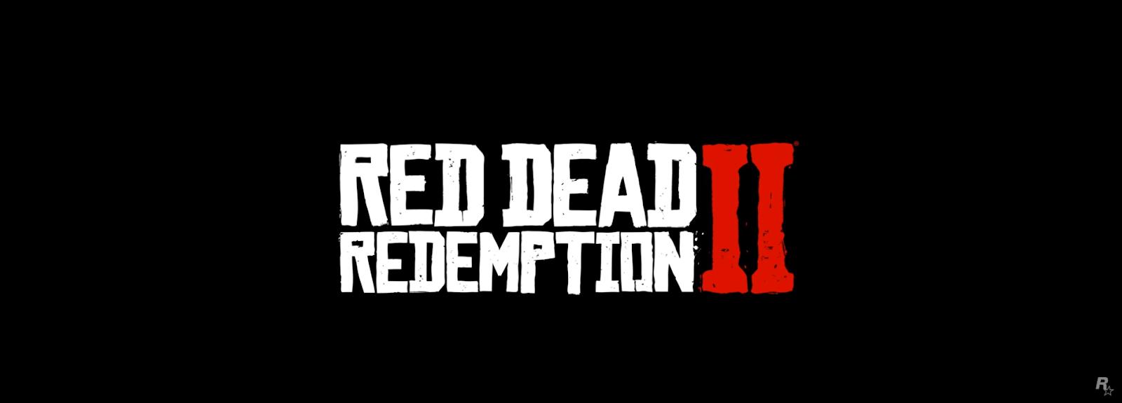 Ini Dia Trailer Red Dead Redemption 2 yang Terbaru
