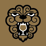 Logo for Little Beast Brewing
