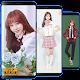 IZONE Chaewon Wallpapers KPOP Fans HD APK