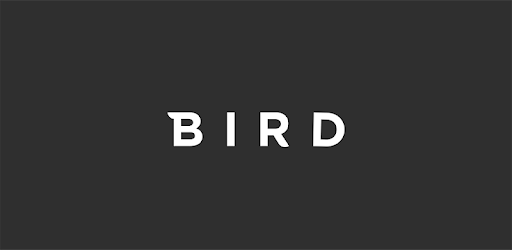 Bird - Be Free, Enjoy the Ride - Apps on Google Play