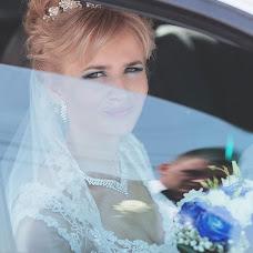Wedding photographer Dragos andrei Iancu (present4future). Photo of 03.10.2017