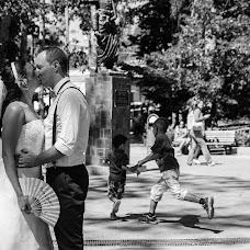 Wedding photographer Miguel angel Martínez (mamfotografo). Photo of 12.02.2018