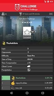 DRIVECLUB™ Screenshot 2