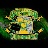 MVI SuperRink Spectacular