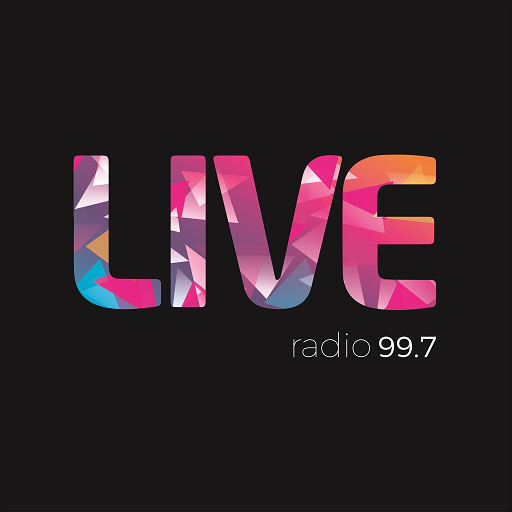 RADIO LIVE 99.7 file APK for Gaming PC/PS3/PS4 Smart TV