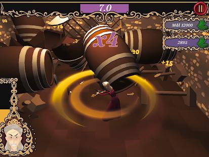 Download Royal Rampage For PC Windows and Mac apk screenshot 3