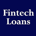 Fintech Loans icon